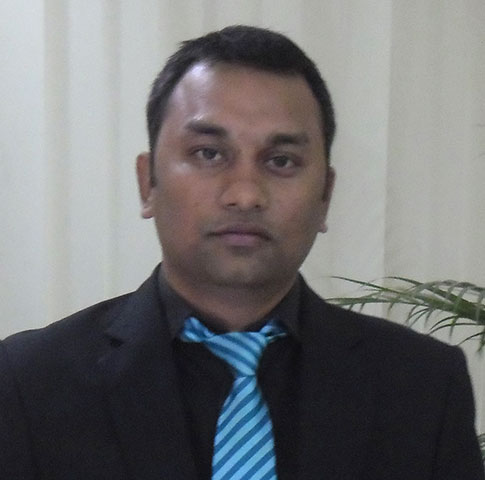 https://www.briefing-group.fr/wp-content/uploads/2016/07/Abraham-Inde-Bangladesh.jpg