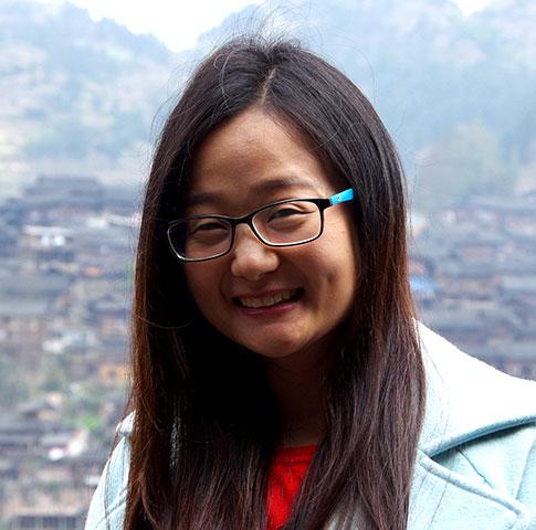 https://www.briefing-group.fr/wp-content/uploads/2016/07/Cindy-Zhejinag.jpg