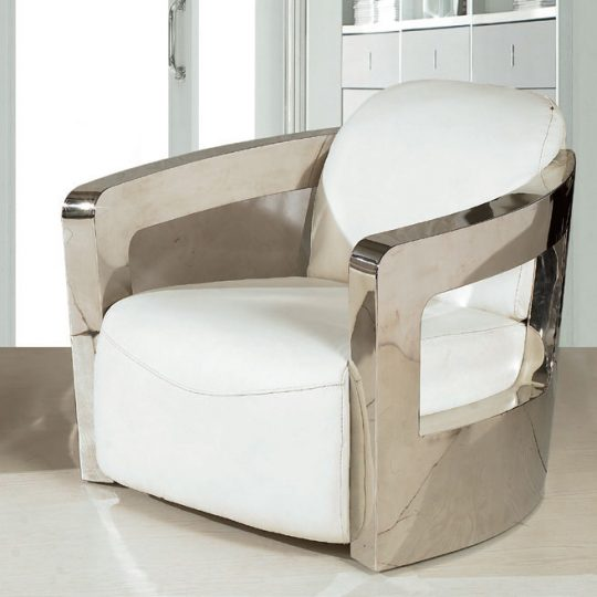 https://www.briefing-group.fr/wp-content/uploads/2016/07/sourcing-chine-fauteuil-1-540x540.jpg