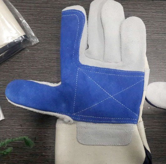 https://www.briefing-group.fr/wp-content/uploads/2016/07/sourcing-chine-gants-1.jpg