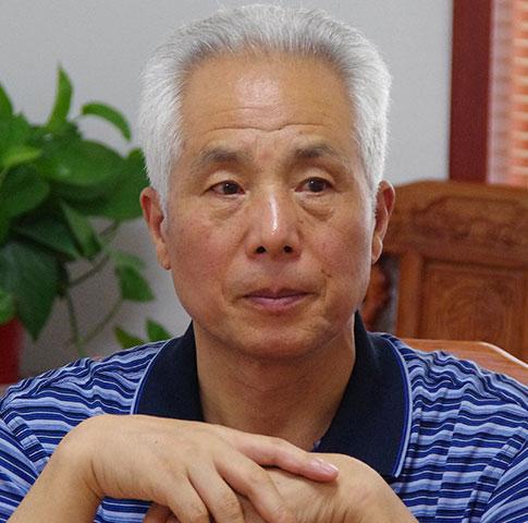 https://www.briefing-group.fr/wp-content/uploads/2016/07/yeye-Jiangsu.jpg