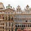 Belgique - bureau de Lille