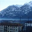 Italie Aosta